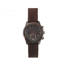 Елегантен дамски часовник GUESS [GUES-10007] online
