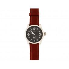 Елегантен мъжки часовник GUESS [GUES-10001] online