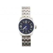 Елегантен мъжки часовник GUESS [GUES-10006] online