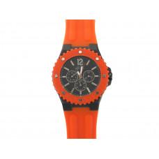 Елегантен мъжки часовник GUESS [GUES-10010] online