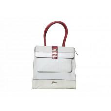 Елегантна дамска ръчна чанта GUESS [GUES-10033] online
