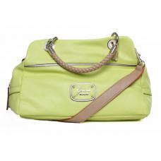 Елегантна дамска ръчна чанта GUESS [GUES-10039] online