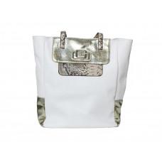 Елегантна дамска ръчна чанта GUESS [GUES-10042] online