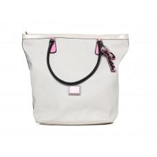 Елегантна дамска ръчна чанта GUESS [GUES-10050] online