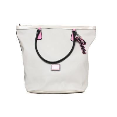 GUESS дамска ръчна чанта