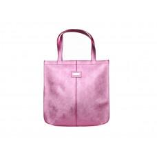 Елегантна дамска ръчна чанта GUESS от колекция Guess Leather Collection [GUES-10025] online
