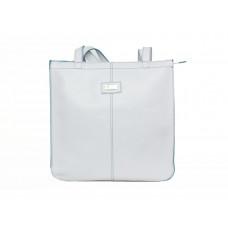 Елегантна дамска ръчна чанта GUESS от колекция Guess Leather Collection [GUES-10029] online