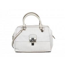 Елегантна дамска ръчна чанта GUESS от колекция Guess Los Angeles [GUES-10018] online