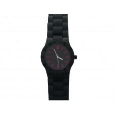 Луксозен дамски часовник GUESS [GUES-10002] online