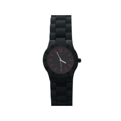 GUESS дамски часовник