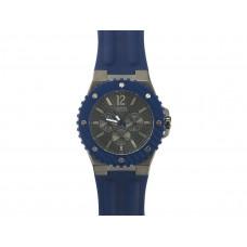Луксозен мъжки часовник GUESS [GUES-10008] online