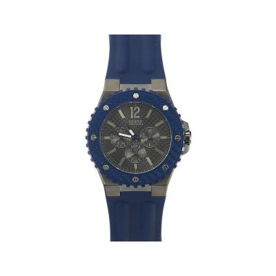 GUESS мъжки часовник