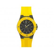 Луксозен мъжки часовник GUESS [GUES-10011] online