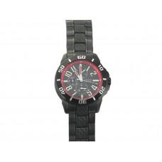 Луксозен мъжки часовник GUESS [GUES-10012] online