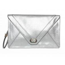 Луксозна дамска ръчна чанта GUESS от колекция Guess [GUES-10030] online