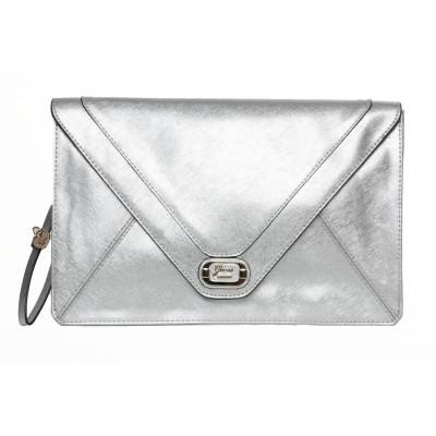 GUESS дамска ръчна чанта Guess