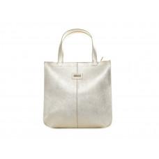Луксозна дамска ръчна чанта GUESS от колекция Guess Leather Collection [GUES-10023] online
