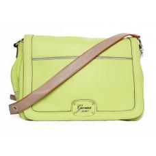 Луксозна дамска ръчна чанта GUESS от колекция Guess Los Angeles [GUES-10040] online