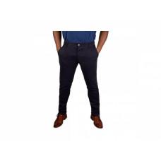 Дизайнерски мъжки дънки JACK & JONES от колекция Bolton Edward BL [JJON-10006] online