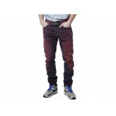 Дизайнерски мъжки дънки JACK & JONES от колекция Erik Original BL [JJON-10011] online