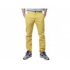 Дизайнерски мъжки панталон JACK & JONES от колекция Bolton Edward York [JJON-10005] online
