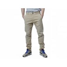 Дизайнерски мъжки панталон JACK & JONES от колекция Erik Alex JJ Core [JJON-10012] online