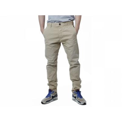 JACK & JONES мъжки панталон Erik Alex JJ Core