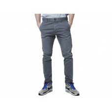 Елегантен мъжки панталон JACK & JONES от колекция Erik Alex JJ Core [JJON-10007] online