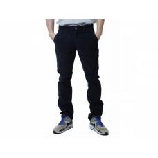 Елегантен мъжки панталон JACK & JONES от колекция Field Core [JJON-10002] online
