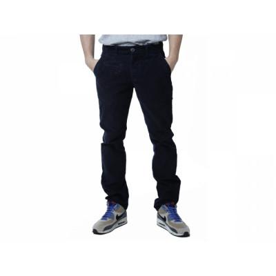 JACK & JONES мъжки панталон Field Core