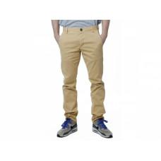 Луксозен мъжки панталон JACK & JONES от колекция Bolton Troy [JJON-10004] online