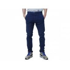 Луксозен мъжки панталон JACK & JONES от колекция Erik Alex JJ Core [JJON-10008] online