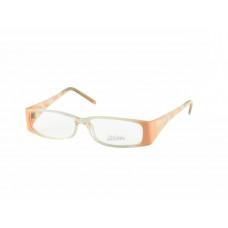 Дизайнерски дамски рамки за очила JEAN PAUL GAULTIER [JPGA-10004] online