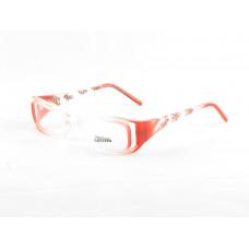 Елегантни дамски рамки за очила JEAN PAUL GAULTIER [JPGA-10002] online