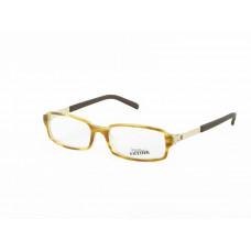Елегантни унисекс рамки за очила JEAN PAUL GAULTIER [JPGA-10001] online