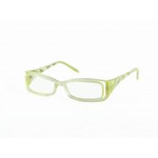 Луксозни дамски рамки за очила JEAN PAUL GAULTIER [JPGA-10003] online