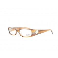Дизайнерски дамски рамки за очила JUST CAVALLI [JCAV-10005] online