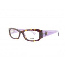Дизайнерски дамски рамки за очила JUST CAVALLI [JCAV-10008] online