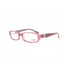Елегантни дамски рамки за очила JUST CAVALLI [JCAV-10003] online