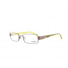 Елегантни дамски рамки за очила JUST CAVALLI [JCAV-10006] online