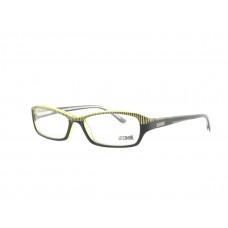 Луксозни дамски рамки за очила JUST CAVALLI [JCAV-10007] online