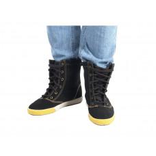 Елегантни дамски обувки KEDS от колекция SLOUCH BOOT [KEDS-10001] online
