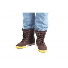 Луксозни дамски обувки KEDS от колекция SLOUCH BOOT [KEDS-10002] online