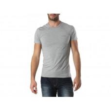 Дизайнерска мъжка тениска KENZO [KENZ-10006] online