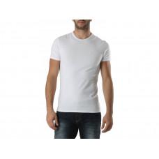 Луксозна мъжка тениска KENZO [KENZ-10005] online