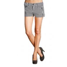 Дизайнерски дамски шорти KILLAH [KILL-10011] online