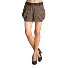 Елегантни дамски шорти KILLAH [KILL-10012] online