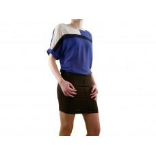 Дизайнерска дамска рокля LUCY PARIS [LPAR-10007] online
