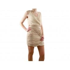 Дизайнерска дамска рокля LUCY PARIS [LPAR-10010] online