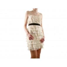 Дизайнерска дамска рокля LUCY PARIS [LPAR-10013] online